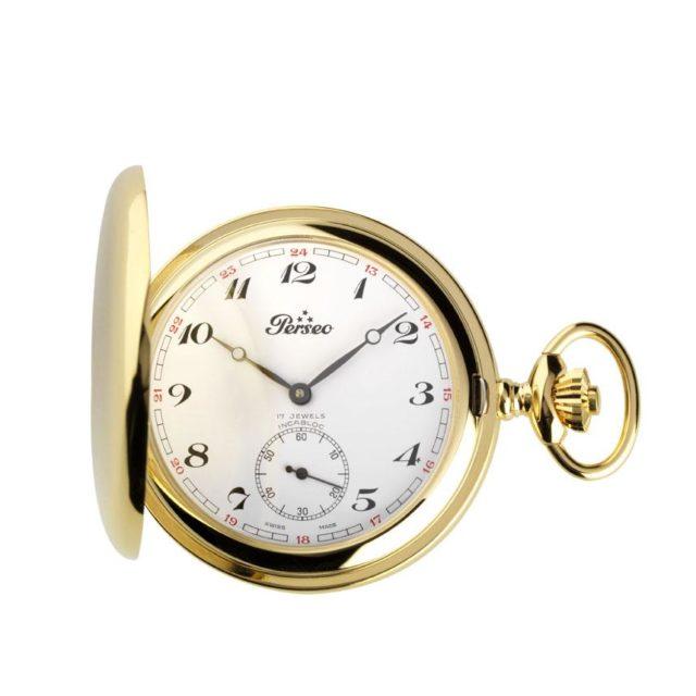 Orologio Tasca Perseo 17105