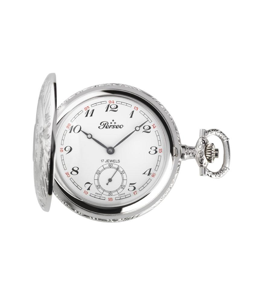 Orologio Tasca Perseo 17113