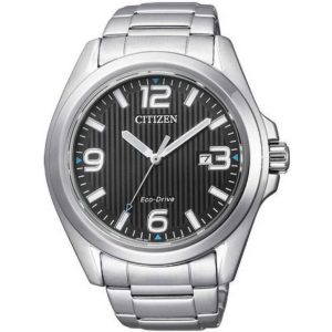 Orologio Citizen AW1430-51E