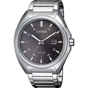 Orologio Citizen AW1570-87H