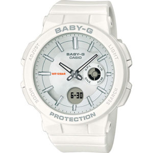 Casio Baby-G digitale BGA-255-7AER