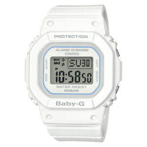 Casio Baby-G digitale BGD-560-7ER