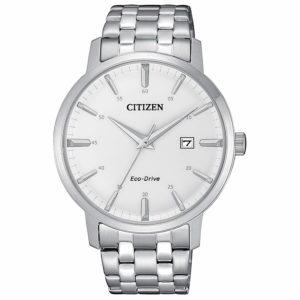 Orologio Citizen BM7460-88H