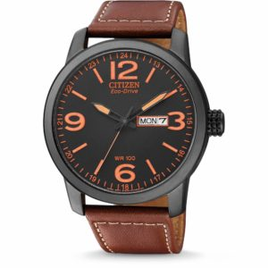 Orologio Citizen BM8476-07E