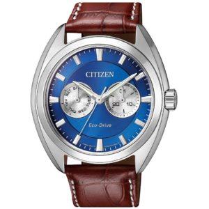 Orologio Citizen BU4011-11L