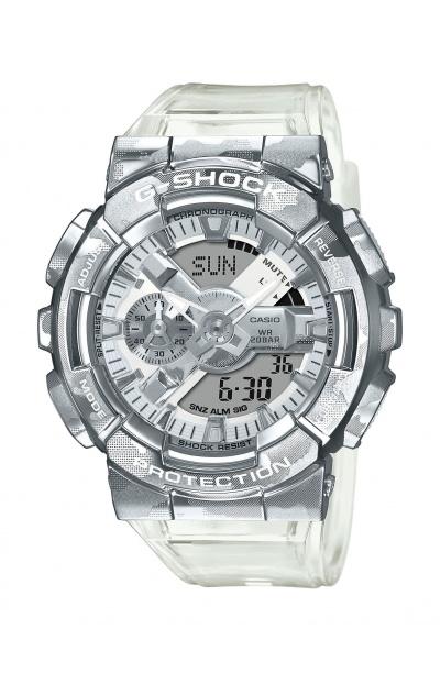 Orologio Casio G-Shock Uomo GM-110SCM-1AER