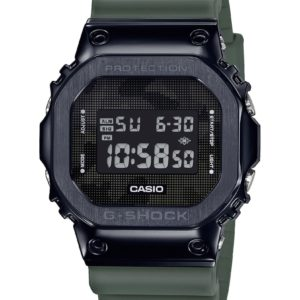 Orologio Casio G-Shock Uomo GM-5600B-3ER