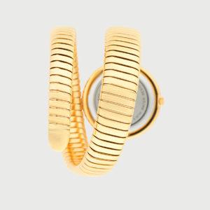 Liu Jo fashion Twist TLJ1649