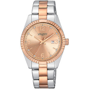 Orologio Donna Vagary Lady IU2-294-31