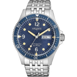 Orologio Uomo Vagary Gear Time IX3-319-71I
