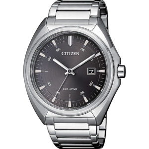 Orologio Citizen AW1570-87H