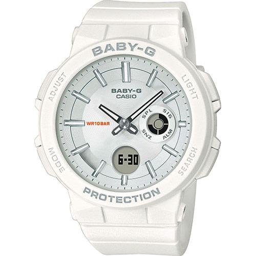 Casio Baby-G digitale BGA-255-7AER