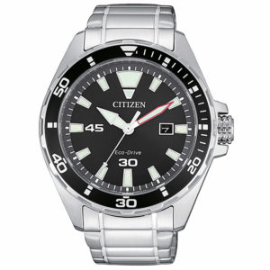 Orologio Citizen BM7458-80E
