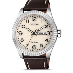 Orologio Citizen BM8530-11X