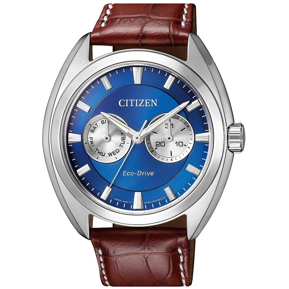 Orologio Citizen BU4011-11L