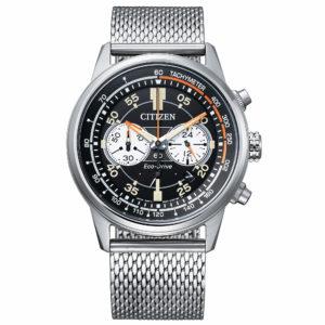 Orologio Citizen Cronografo CA4460-86E