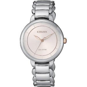 Orologio Citizen Lady EM0676-85X
