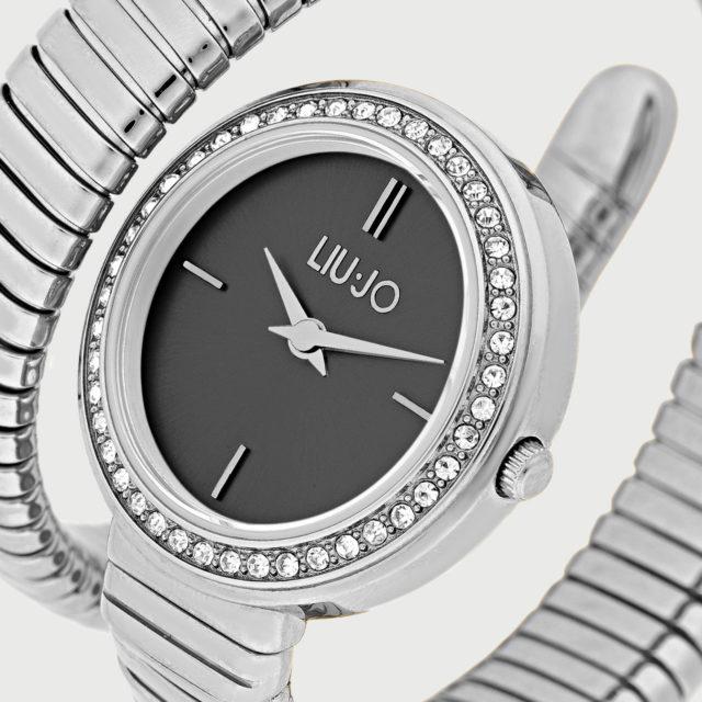 Orologio Liu Jo fashion Twist TLJ1648