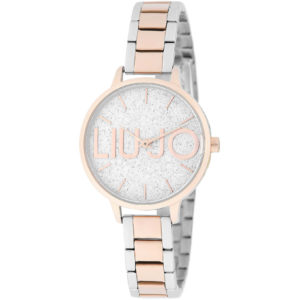 Orologio Donna Liu-Jo Couple Light TLJ1789