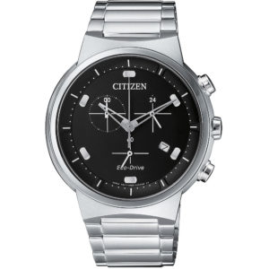 Orologio Citizen Cronografo AT2400-81E