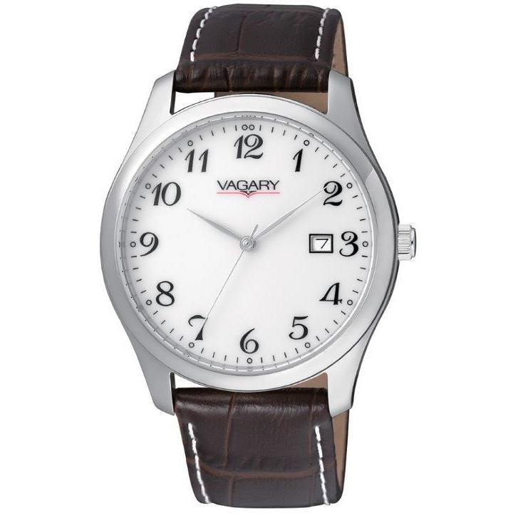 Orologio Uomo Vagary IH5-015-10